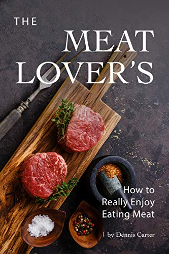 The Meat Lover