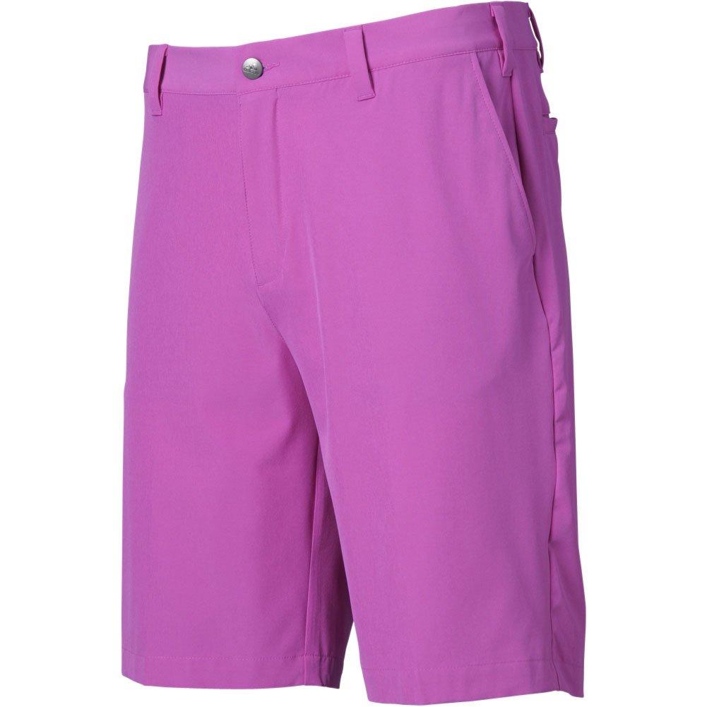 アディダス アルティメイト ショートパンツ B01JAY8K6W 36 Flash Pink Flash Pink 36