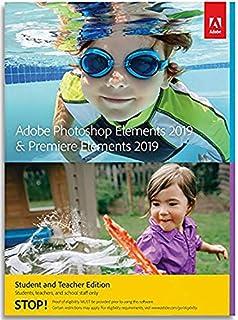 adobe premiere elements 2014 download