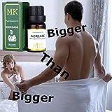 ama(tm) big penis oil penis enlargement essential oil male massage cream men's penis care delayed sex - 515pPkWrEtL - AMA(TM) Big Penis Oil Penis Enlargement Essential Oil Male Massage Cream Men's Penis Care Delayed Sex