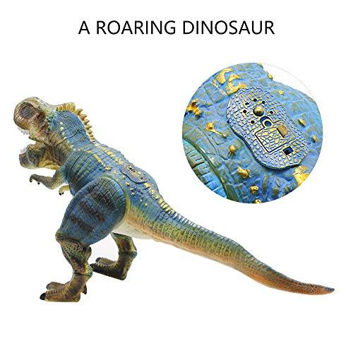 Allosaurus Noises Allosaurus - iPlay, iL...