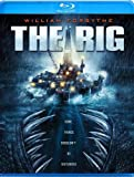 The Rig [Blu-ray]