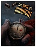 The Edge of Midnight Role-Playing Game, Rob Vaux, 0976360179