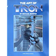 The Art of Tron