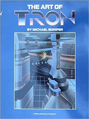 tron 1982 full movie download