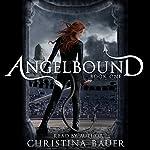 Angelbound: Angelbound Origins, Book 1 | Christina Bauer