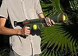 OxGord-BazooK-9-Tennis-Ball-Launcher-Gun-with-2-Squeaky-Balls
