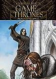 Game of Thrones - Das Lied von Eis und Feuer (Collectors Edition): Bd. 4