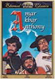 Amar Akbar Anthony [Import anglais]