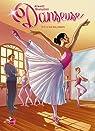 Danseuse, Tome 3 : Le bal des chipies par Bietolini