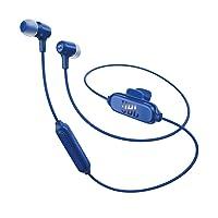 Deals on JBL E25BT Bluetooth In-Ear Headphones