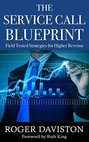 The service call blueprint field tested strategies for higher read this book for free with kindle unlimited malvernweather Choice Image