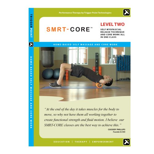 Trigger Point Performance Smart Core Instructional