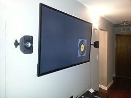 review image review image review image amazoncom logitech z906 surround sound speakers rms