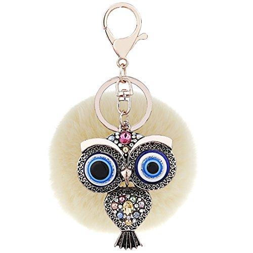- RagBear Italian Evil Eye Jewelry Meaning Turkish Symbolism Greek Greece Yellow