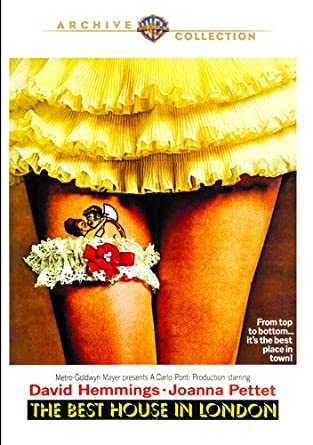 best pua movies