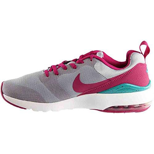 Sir Nike Air W Nike Max Air qXWwUTaP