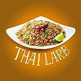 Chips Thai Larb Flavor by Mark Wiens x Banana