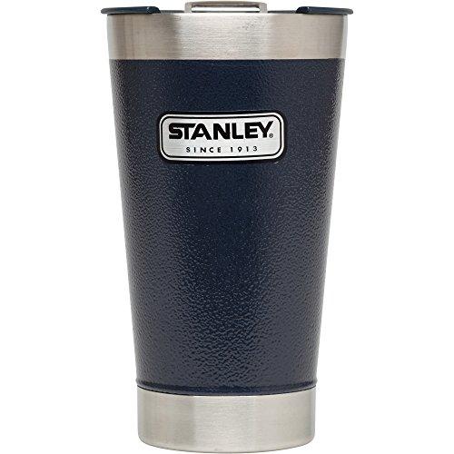 stanley-classic-vacuum-pint-16oz-hammertone-navy
