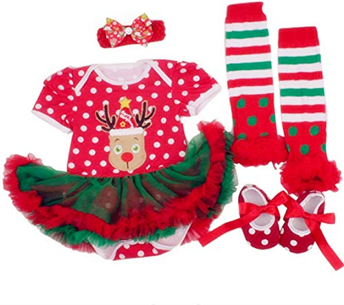 Doll Clothes Outfit for 20