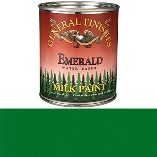 general-finishes-emerald-milk-paint-pint