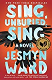 ISBN: 1501126067 - Sing, Unburied, Sing: A Novel