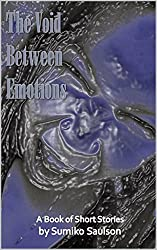 The Void Between Emotions