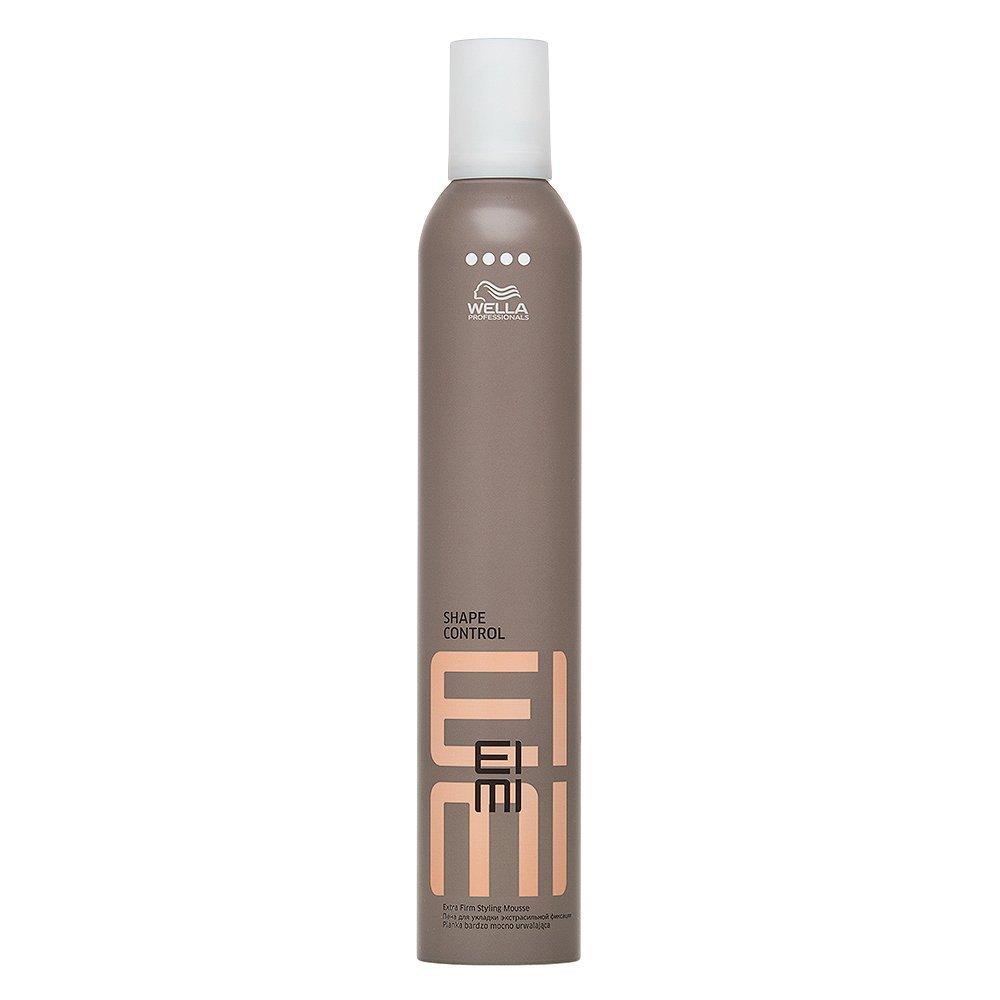 Wella Eimi Shape Control 500 ml