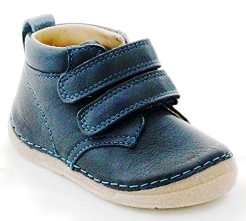 Froddo G2130100, lieferbare Größe:19 EU;lieferbare Farbe:blue