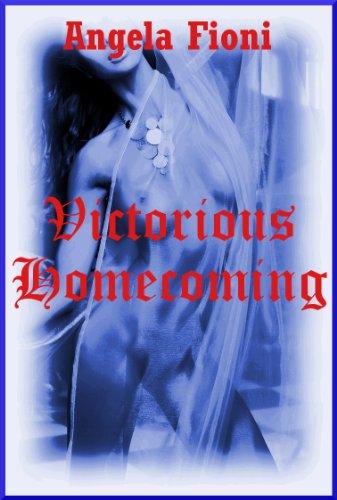 erotic story Homecoming