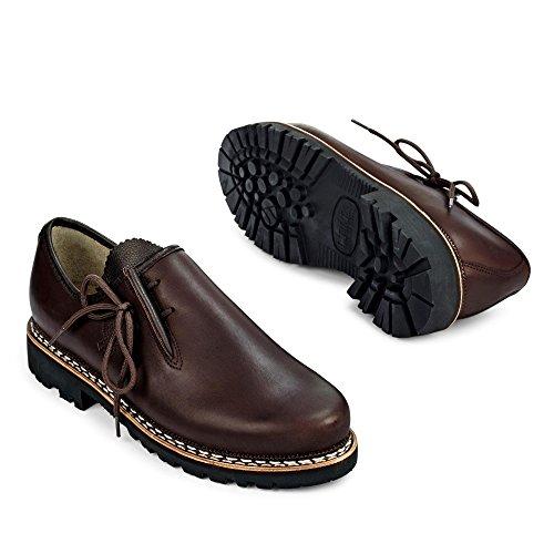 Meindl Ischl Shoes
