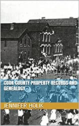 Cook County Property Records and Genealogy