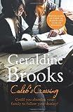 Insel zweier Welten : Roman. Geraldine Brooks. Aus dem Amerikan. von Judith Schwaab