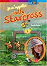 Je m'appelle Holly Starcross par Doherty