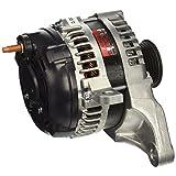 Denso 210-0586 Remanufactured Alternator