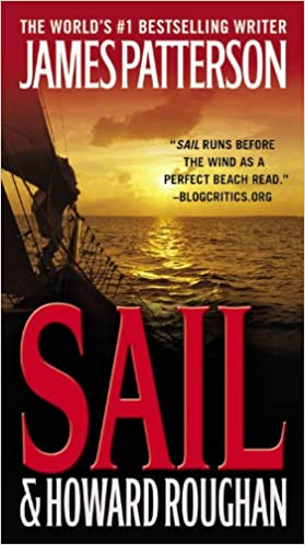 Scarlet Sails: a short summary. Scarlet Sails by Chapters