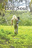 img - for The Lost Soul: The Journey of Faith Leading Into the Heart of a Soul book / textbook / text book