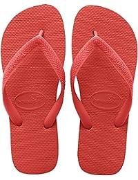 Havaianas - Sandalias para Mujer