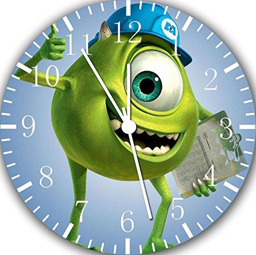 monster inc clock - 1