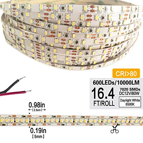 Led Rope Light In Closet in US - 9