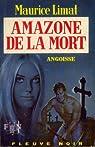 Amazone de la mort par Limat