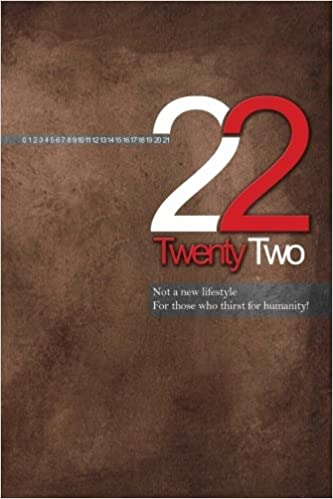 Cultural page 4 woocommerce books 22 not a new life style for those who thirst of humanity download pdf or read online fandeluxe Choice Image