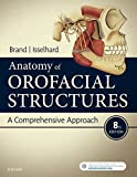 img - for Anatomy of Orofacial Structures: A Comprehensive Approach book / textbook / text book
