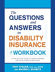 The Questions and Answers on Disability Insurance Workbook