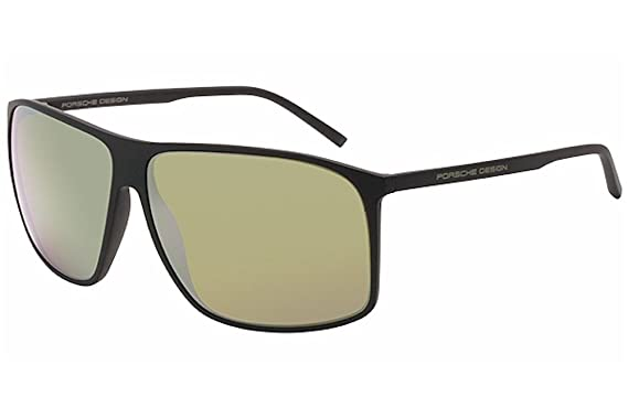 Porsche Design P8594 C 62 mm/12 mm Ve0An3