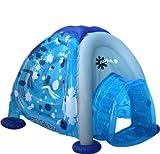 Aviva Sports Arctic Bunker