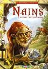 Nains lutins et autres gnomes par Bonnet (II)