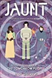 Jaunt: an Unauthorised Guide to