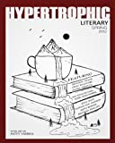 img - for Hypertrophic Literary - Spring 2017 book / textbook / text book