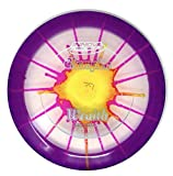 #10: Innova I-Dye Champion Wraith Disc Golf Driver - Colors and Designs Will Vary
